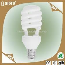 T2 Fluorescent Light Fixtures Fluorescent L T2 15w Wholesale Fluorescent L Suppliers