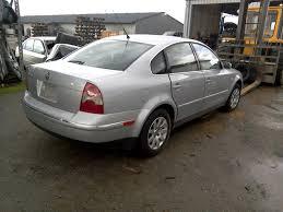 car junkyard fresno ca volkswagen passat used partscaveman used auto parts
