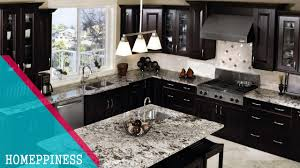 black kitchen cabinets images must 20 modern stylish black kitchen cabinets ideas for modern home design