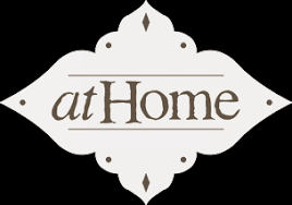 modern at home and home shoise