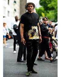 how to wear black ripped jeans 65 looks men u0027s fashion