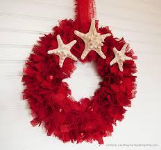 christmas burlap wreaths diy burlap wreath for christmas i heart nap time