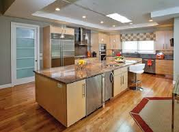 what color countertops with oak cabinets granite countertop colors for your oak cabinets minimalist design