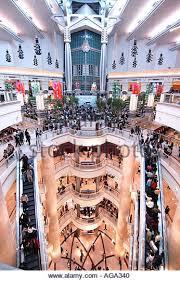 Taipei 101 Interior Taipei 101 Interior Stock Photos U0026 Taipei 101 Interior Stock
