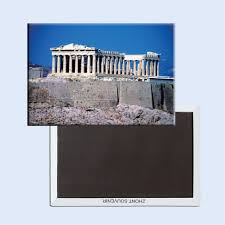 compare prices on greece photo online shopping buy low price