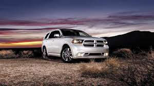 dodge durango lease portland or 2017 dodge durango nw jeep chrysler dodge ram