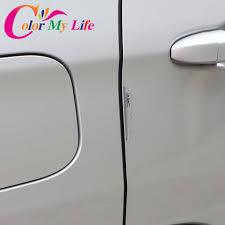 nissan 350z door handle popular nissan qashqai j10 styling buy cheap nissan qashqai j10