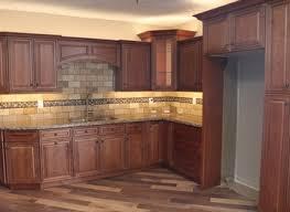 kitchen design in gaithersburg md custom kitchen cabinets in md