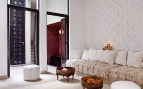 small luxury boutique hotels b u0026bs retreats resorts and riads in