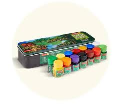 art u0026 craft supplies buy art u0026 craft supplies online at low
