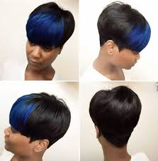 27 pcs short hair weave pin by raquel smith on cute looks pinterest short hair