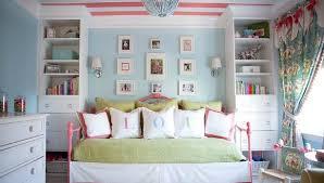 fun bedrooms amazing fun bedrooms home design in bedroom sustainablepals