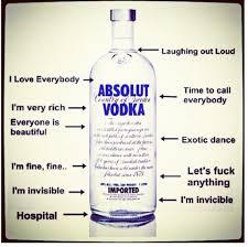 Vodka Meme - 5 funniest vodka memes on google bestvodka net tips recipes