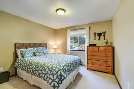 chambre osier chambre en osier au brin duosier with chambre en osier best lit bb