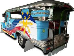 philippine tricycle png e jeepney le guider international e trike electronics assembly