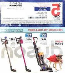 bed bath beyond dyson fan canada bed bath and beyond spotify coupon code free dyson fan bed