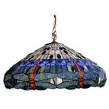 stained glass pendant light u2013 tmeet me