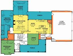 4 bedroom house plans single story google search house 3 bedroom house floor plans single story lovely small house plans