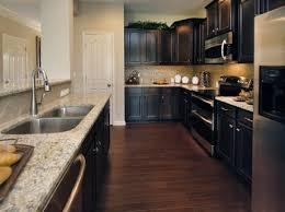 Ryland Home Design Center Tampa Fl Ryland Homes Tampa Design Center Home Review
