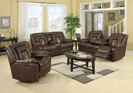 Recliner Sofa Sale Living Room Gray Leather Sofa Electric Recliners Recliner Sofa