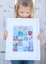 best 25 kids artwork ideas only on pinterest display kids