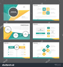 design powerpoint templates 28 images design meetstraffic