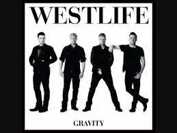 beautiful in white mp3 download stafa westlife beautiful tonight mp3 download stafaband