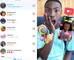 top instagram updates you need to know october 2017 edition