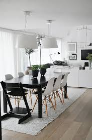 hängelen esszimmer hängelen wohnzimmer 28 images regal wandregal h 228 ngeregal