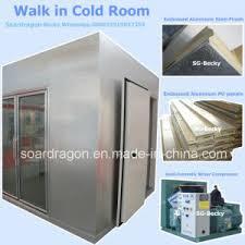 chambre froide restaurant chambre froide commerciale des entrepôts frigorifiques pour le