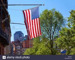Flag Of Massachusetts Massachusetts Flag Stock Photos U0026 Massachusetts Flag Stock Images