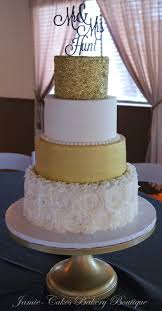 wedding cake bakery cakes bakery boutique wedding cake tucson az weddingwire