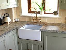 cheap kitchen countertops ideas cheap and material choices for kitchen countertops