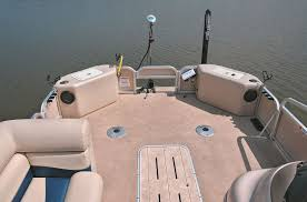 bennington 40 times better than yesterday pontoon u0026 deck boat