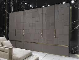 designer italian luxury high end tv u0026 media units nella vetrina