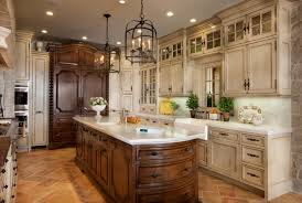 How To Select Kitchen Cabinets How To Choose The Right Color For Antique Kitchen Cabinets