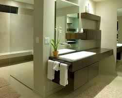 846 best bathroom design images on pinterest bathroom designs