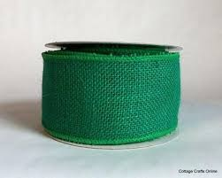 wholesale burlap ribbon 6 inch burlap ribbon wholesale sold by perpetualribbons colored