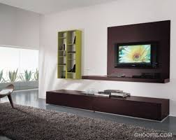 living room ideas tv wall interior design