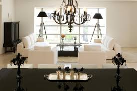 Gold Table L Popular Living Room L L Sets With Gold Table L Living Room