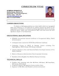 construction safety officer sample resume top 8 construction