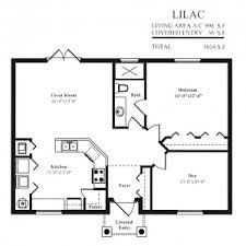 house plans with a pool house plan pool and guest house plans homes zone pool house plans
