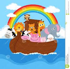 noahs ark royalty free stock photography image 33797347