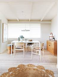 Round Rugs For Dining Room by Must Have For The Home The Round Jute Rug Coco Kelley Coco Kelley