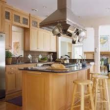 Kitchen Island Hoods Kitchen Ideas Charming Kitchen Designs With Island Cooktop Also