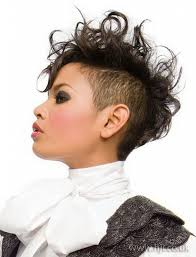 mohawks for black women download black natural curly mohawk