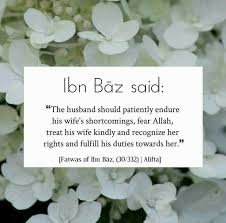 wedding quotes islamic best 25 marriage in islam ideas on islamic wedding