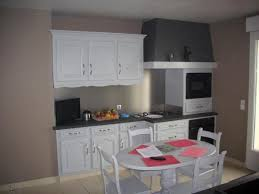 relooking d une cuisine rustique relooking cuisine relooking salle de bain fougerolles du plessis