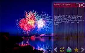 Happy New Year SMS 2018 Apps on Google Play