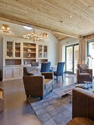 chambre d hotes belgique charme la couette de l ours probablement la plus chambre d hôtes